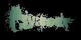 Psycode_logo